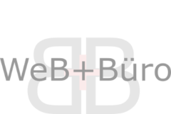 Webdesign und Büroservice Katja Schulte